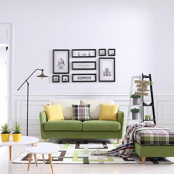 Arab Style Sofa Modern Italian Leather Sofa Model 5 Seater Sofa Set Designs  With Price
