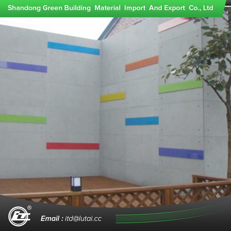 Conseil Isolation Mur Interieur Tanche Dcoratif Isolation Fiber Ciment  Conseil Pour Mur Intrieur With Isolation Murs Interieurs Maison