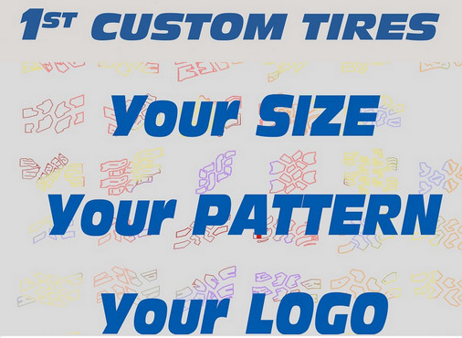 Mud Tires Tyres 265/50r20 395/70r16 36x14.5r16 33x12.5r16.5 38x15 ...