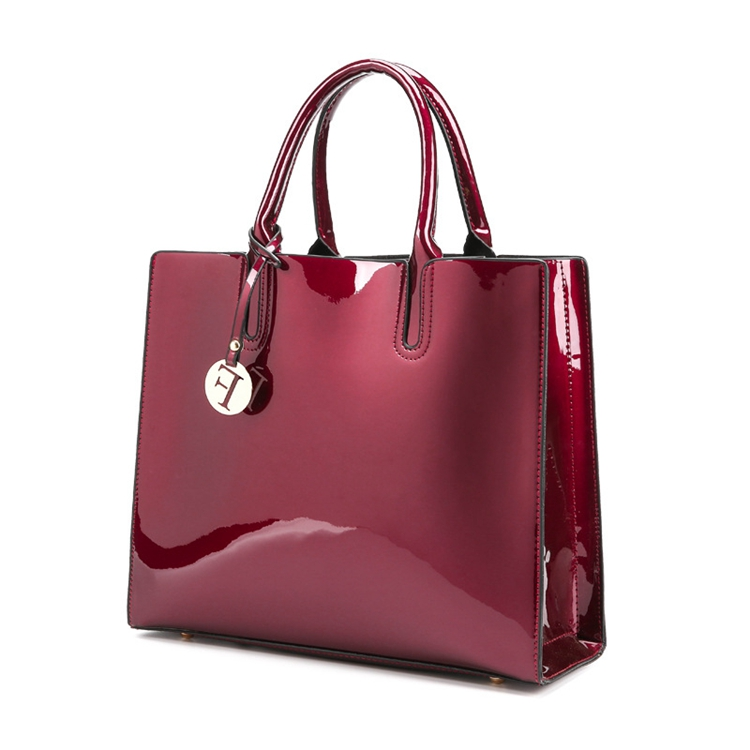 07b6524cf596 China Quality Leather Bag