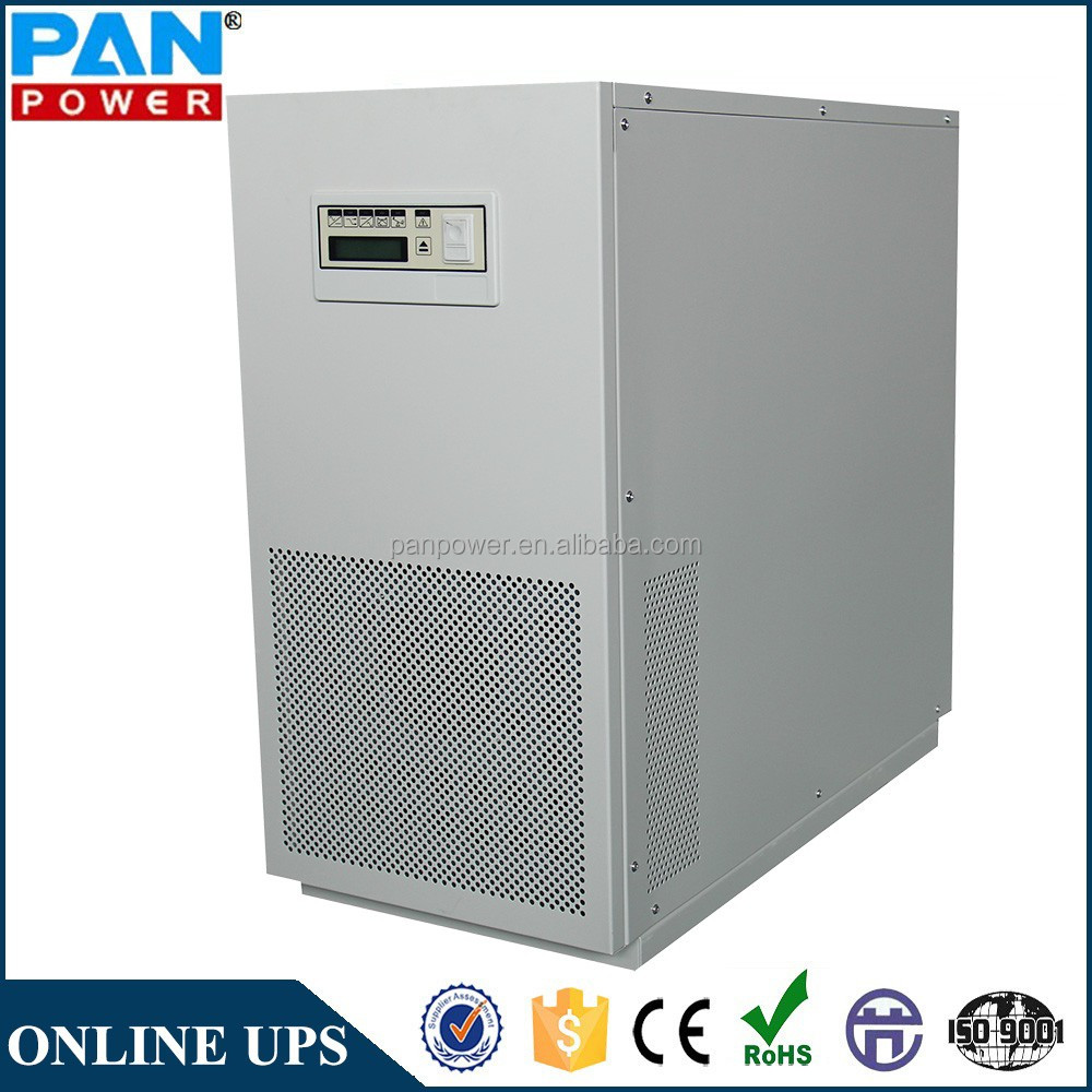 Online Ups With Igbt Suppliers And Numeric Circuit Diagram Manufacturers At