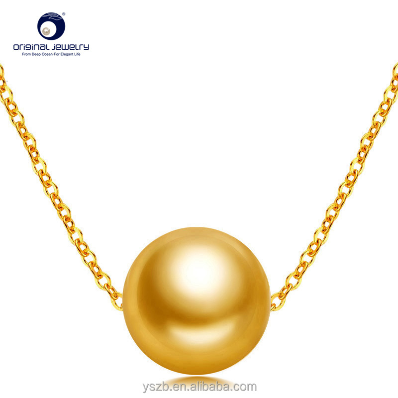 custom design disc women charm jewelry detail product buy wholesale initial gold saudi simple chain necklace