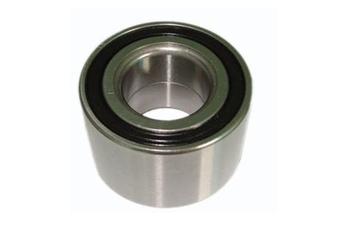 Good!automotive Wheel Bearing Units443407625a/441407625a ...