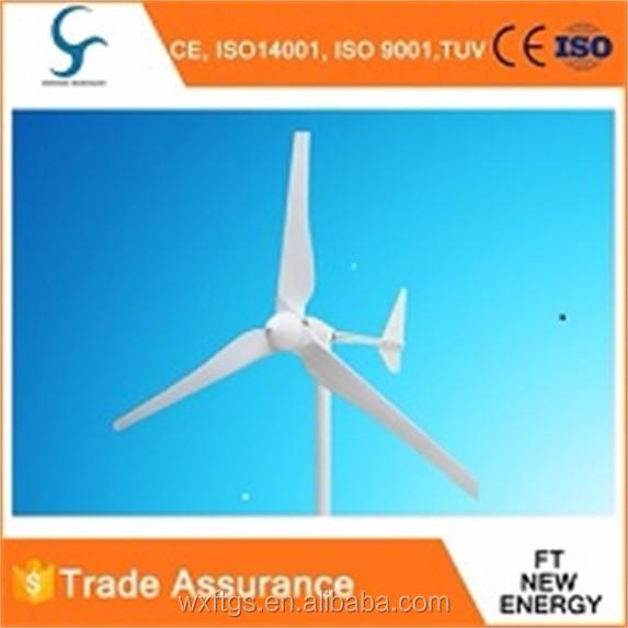 China wind turbine costs wholesale 🇨🇳 - Alibaba