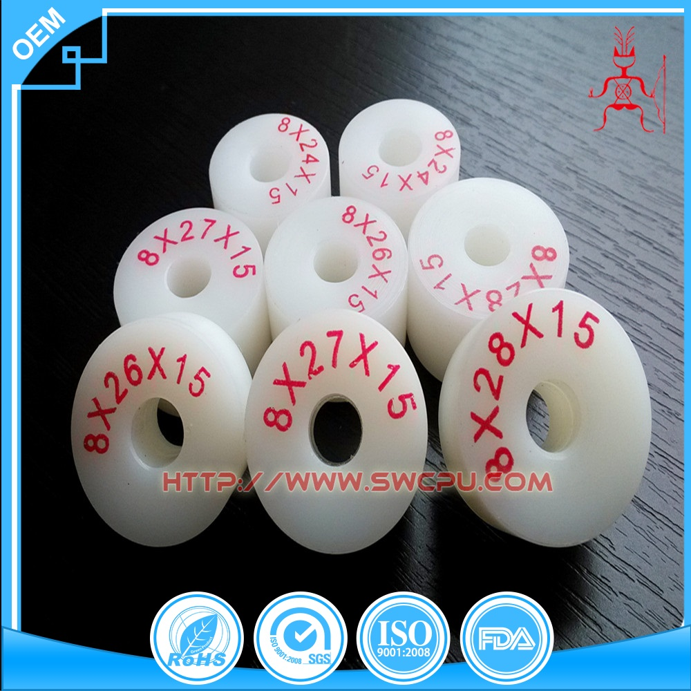 Pu Flat Washer Wholesale, Flat Washer Suppliers - Alibaba