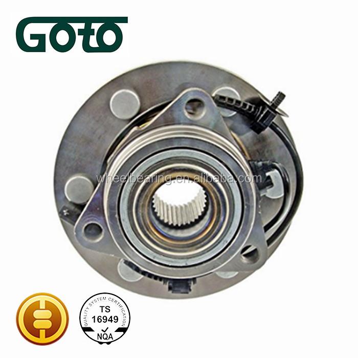 TOYOTA Genuine 74310-0C120-B1 Visor Assembly