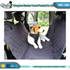 Accept custom order pet pad patented seat cover products