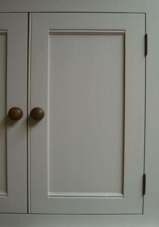 Shaker Cabinet Door - Buy Shaker Cabinet Door,Kitchen Cabinet ...