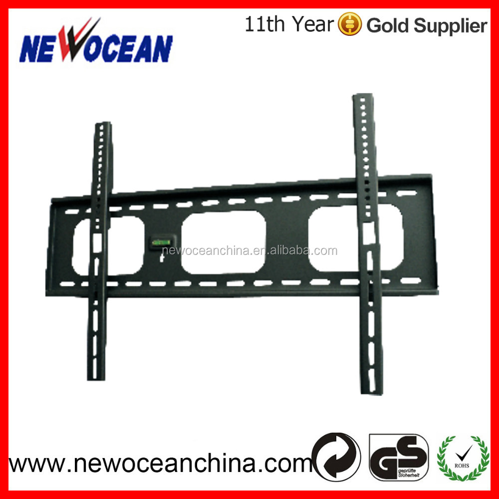 2016 Suitable TV Size 36-65 inch fixed bracket tv wall mount