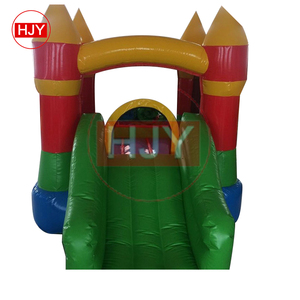alibaba good quality inflatable bouncer for sale,kids mini bouncer,pvc inflatables