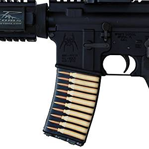 Cheap Polymer Ar Magazine, find Polymer Ar Magazine deals on