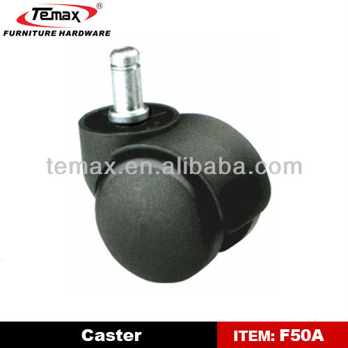 Chair Leg Casters Chair Leg Casters Suppliers And Manufacturers At  Alibabacom