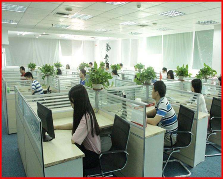 Wholesale Furniture China To Atlanta Ga Usa Apple Skype Cosales32 Buy 20ft Container Price