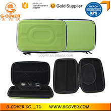 "3.5"" inch Portable Hard Disk Protection Case"