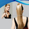 /product-detail/wholesale-silky-straight-blonde-color-human-hair-finger-claw-clip-ponytail-hairpieces-1633219939.html