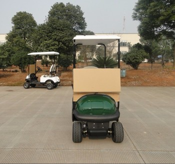 Double Seat Mini Electric Four Wheels Golf Cart With Ce - Buy Cheap on golf golfers carts for handicapped, wagon seats, golf carts like trucks, golf hand carts, boat seats, motorized bike seats, golf cort, golf carts for disabled, golf buggy, golf seats folding, golf carts made in china, go kart seats,