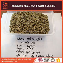 New wholesale special discount newest square coffee beans