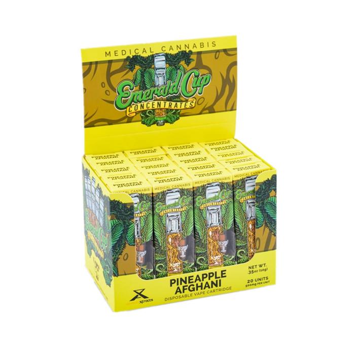 Vape Cartridges 0 5ml 1ml Ceramic Coil Empty Vape Pen Cartridges Box  Packaging Custom Package - Buy Packaging Foam Package,Package Box  Design,Vape Pen