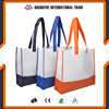 Guangyue Promotion Large Size High Quality PP Non Woven Shopping Bag