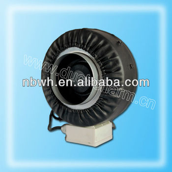 Hoge Kwaliteit Stille Badkamer Ventilatie Ventilator - Buy Product ...