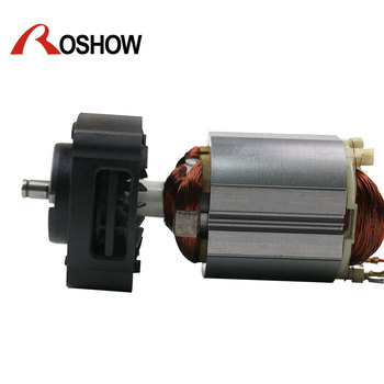 220v ac motor high rpm 550 watt electric motor manufacturers