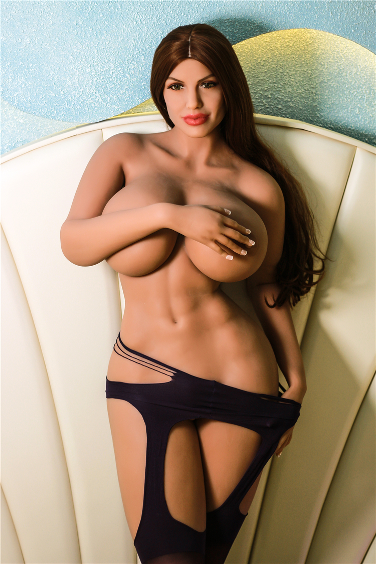 2017 newest sex doll for men big breast silicone sex doll sexal real sex doll price