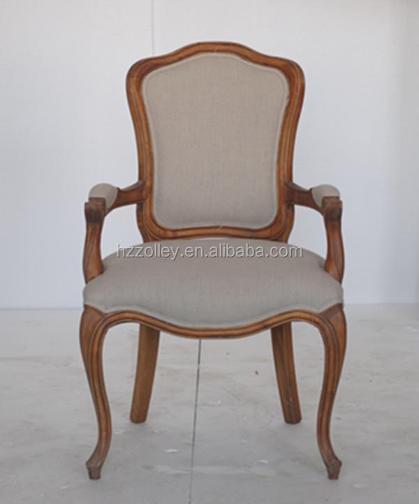 Sedie Decorate A Mano.Trova Le Migliori Sedie Dipinte A Mano Produttori E Sedie Dipinte A