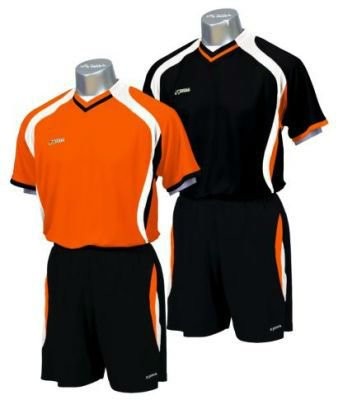 Sport Clothes and uniforms of all types request