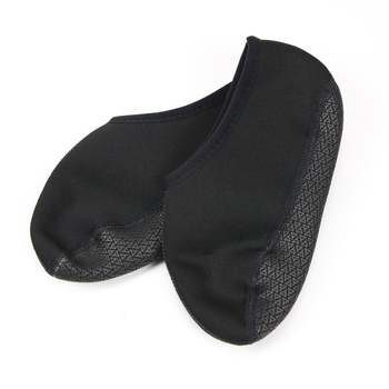 b6a3fad01db0 De Neopreno Banti Slip Playa Calcetines Impermeable Niños Arena Calcetines  Mantener Caliente Buceo Surf Aqua Descalzo Agua Zapatos - Buy ...