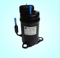 Qx42h 208-230v/60hz R134a Ac Small Hermetic Rotary Refrigeration ...