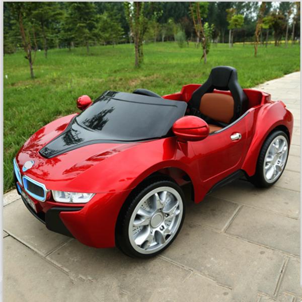 het hete verkopen nieuwe model 2015 elektrische auto goedkope elektrische auto 12v batterij. Black Bedroom Furniture Sets. Home Design Ideas