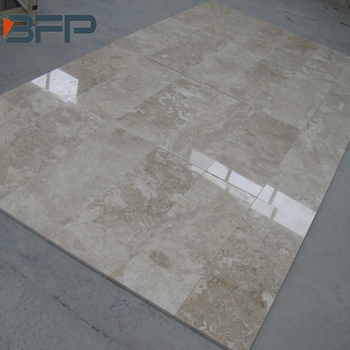 Price Stones Travertine Marble Pavers Tile For Garden Landscaping