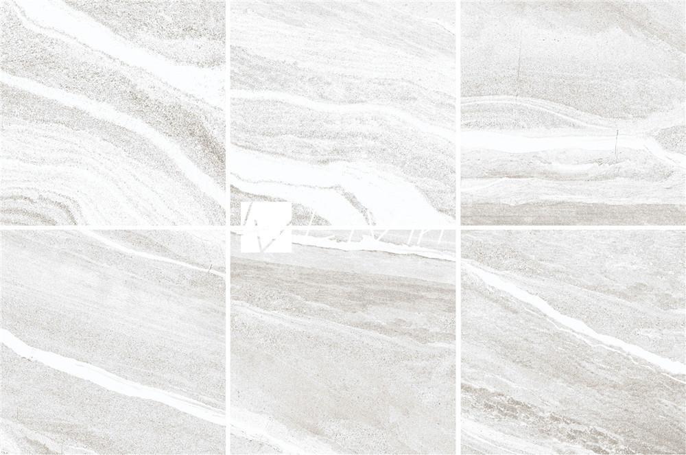 Fußboden Fliesen Rustikal ~ Hornbach pvc boden fliesen herunterladen schweiz obi meterware