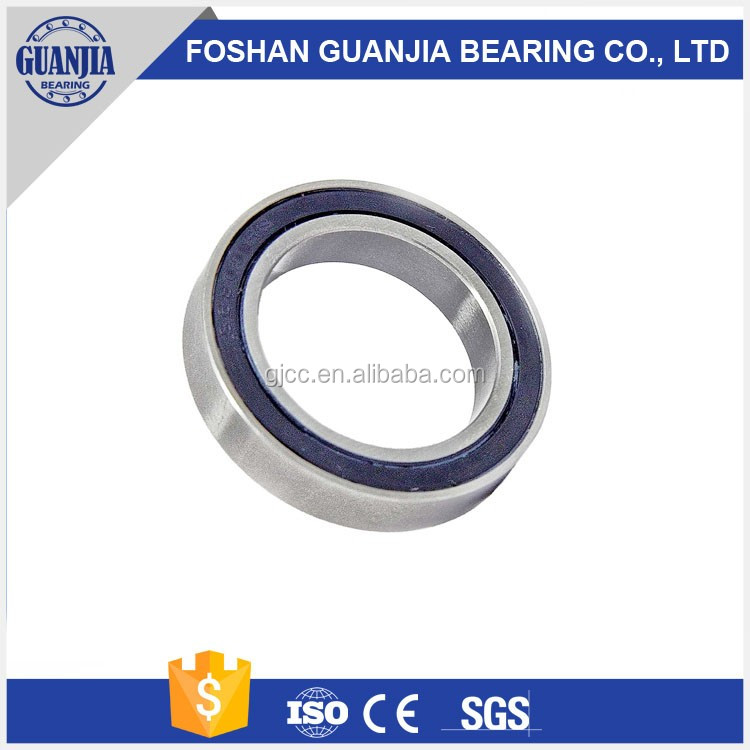Chinese supplier price list bearings miniature ball barings 6809 zz/rs