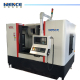3 axis linerar guide way vertical Fanuc cnc milling machine for sale VMC850L