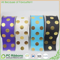 printed grosgrain taffeta ribbon usa suppliers uk