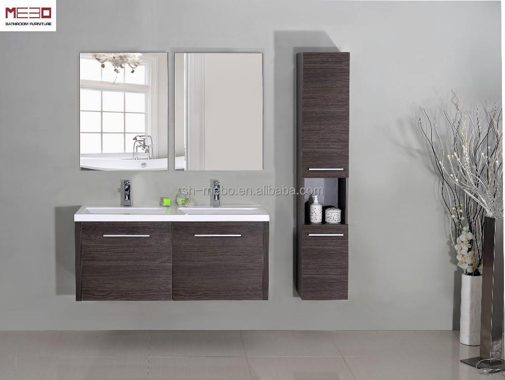 europ enne double vier mordern vanit salle de bain meuble lavabo de salle de bain id de. Black Bedroom Furniture Sets. Home Design Ideas