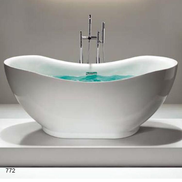 Captivating Cheap Acrylic Bathtub, Cheap Acrylic Bathtub Suppliers And Manufacturers At  Alibaba.com