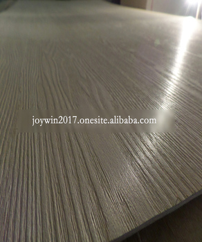 Quality Carving Textured Finished Real Chinese Ash Wood Veneer Particle Board Mdf Plywood Buy Wood Veneered Particle Board Mdf Chipboard Texture