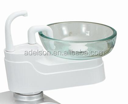 High Quanlity Dental Spitton Dental Cuspidor For Dental