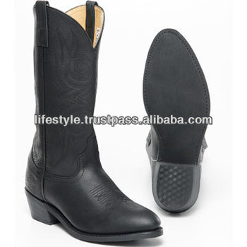 030780f0c25 Safety Boots Western Cowboy Boots Ankle Cowboy Boots For Men Boots Cowboy  Boots For Men - Buy Ankle Boots For Men,Stylish Ankle Boots For Women,Ankle  ...