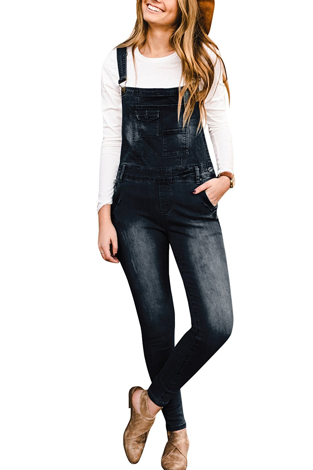 Cheap Jumpsuits For Juniors Find Jumpsuits For Juniors Deals On