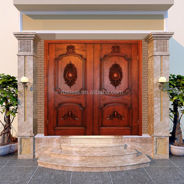 Wood Interior Door For 30 Inch Entry Door Buy 30 Inch