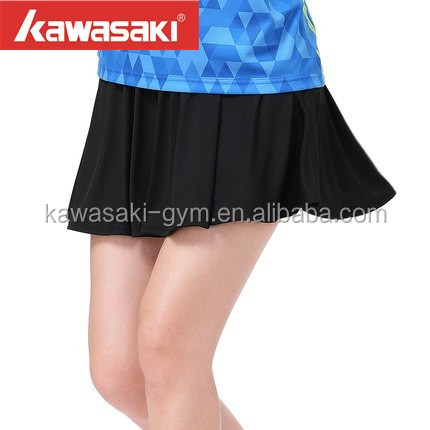 2017 Best Quality Sports Tennis Wear,Netball Wear,Tennis Skirts