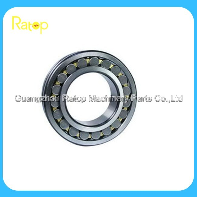 High quality Travel Bearing 22220B for Excavator Spare Parts
