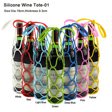 Superior Quality Fine Craftsmanship Custom Tote Bags Wholesale Totes Custom Wine Tote
