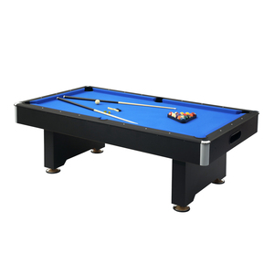 Exceptionnel Tabletop Pool Table, Tabletop Pool Table Suppliers And Manufacturers At  Alibaba.com