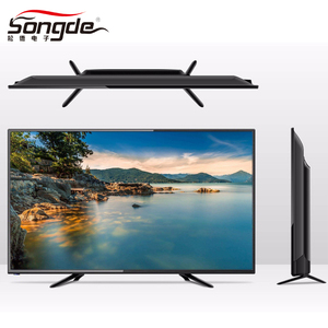 Indian tv channels online live led price television parts cheap big flat screen televisions hd 32 led tv manufacturer