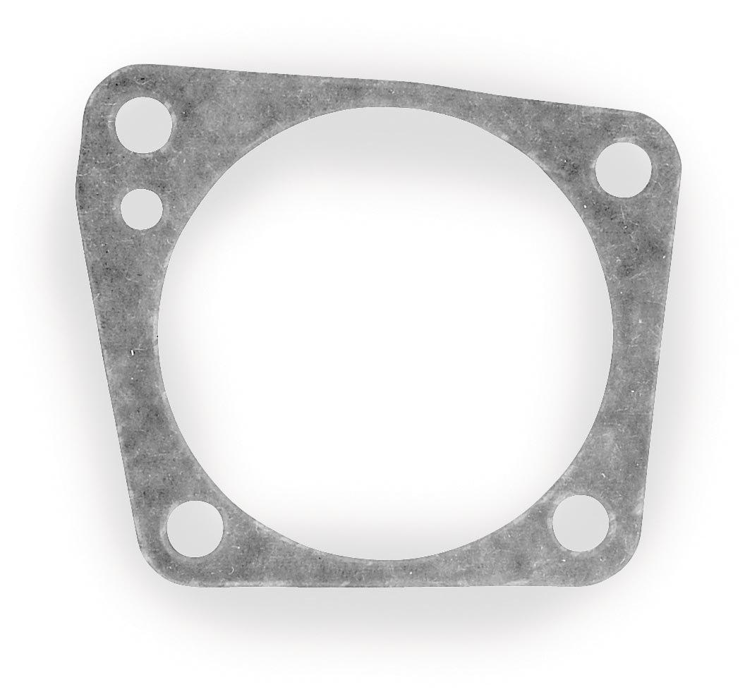 Cometic C9752 Rocker Box Gasket Kit/Clutch Cover Gasket