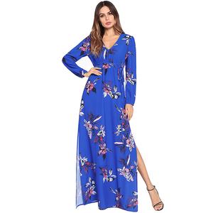 8477dd96202 Wholesale Sexy Maxi Dress